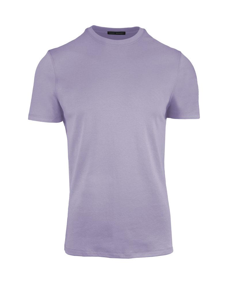 Robert Barakett Robert Barakett Short Sleeve T-Shirt