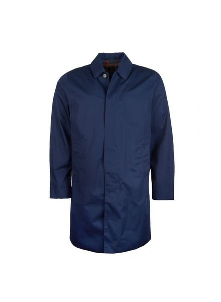 Barbour Barbour Lorden Waterproof Jacket