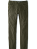 Peter Millar Peter Millar Flannel Five-Pocket Pant Mountainside
