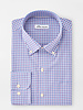 Peter Millar Peter Millar Crown Soft Jefferson Sport Shirt