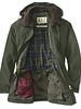 Barbour Barbour Bransdale Jacket