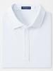 Peter Millar Peter MillarJRSY SS Polo Shirt