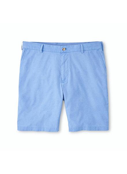 Peter Millar Peter Millar Poplin Shorts