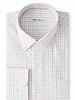 Peter Millar Peter Millar Crown Ease Royce Sport Shirt