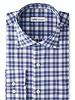 Peter Millar Peter Millar Devon Cotton-Blend Sport Shirt