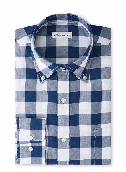 Peter Millar Peter Millar Summer  Sport Shirt