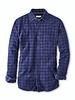 Peter Millar Peter Millar Hampstead Yarn Dye Courduroy Cotton Sport Shirt