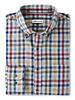 Peter Millar Peter Millar Sutton Cotton Sport Shirt