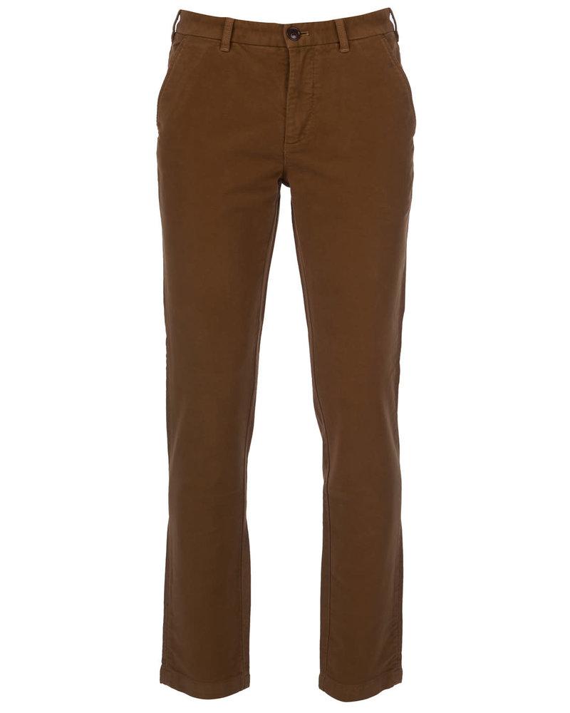 Barbour Barbour Neuston Moleskin Trouser