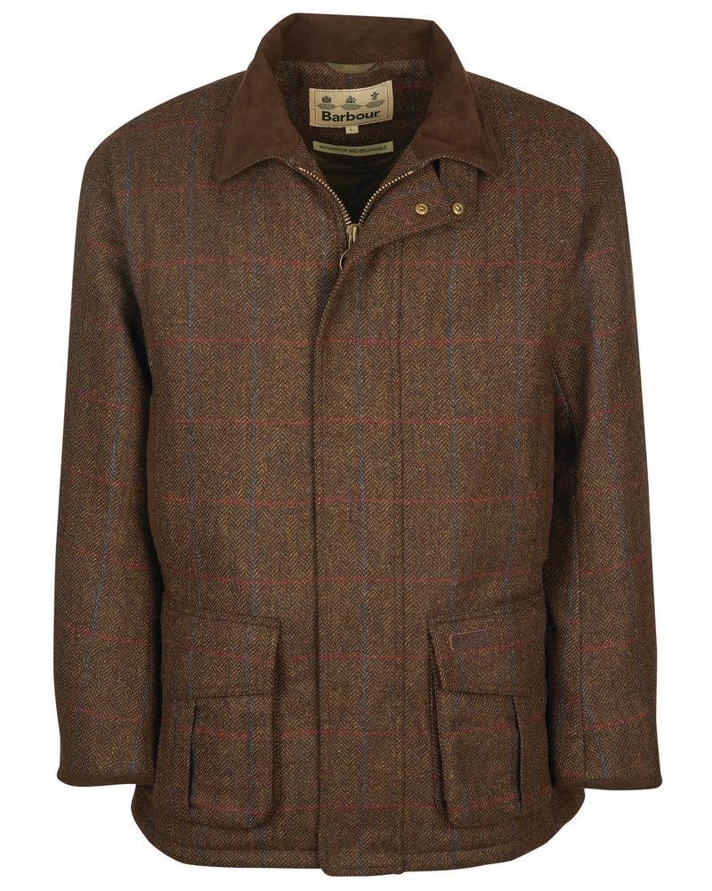 Barbour Barbour Penrith Coat