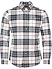 Barbour Barbour Tailored Sport Shirt