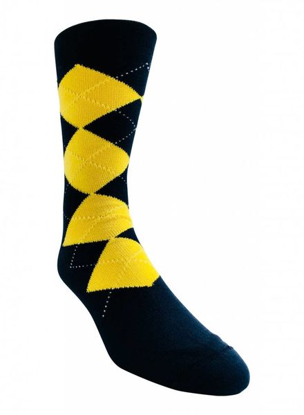 Byford Byford M Socks Argyle