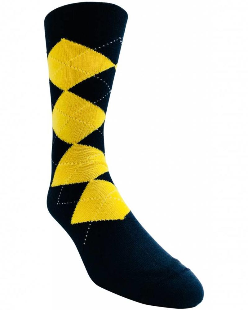 Byford Byford M Socks Argyle
