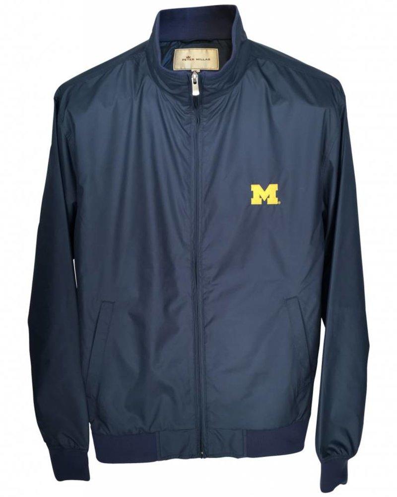 Peter Millar Peter Millar jacket