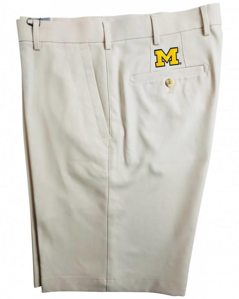 Peter Millar Peter Millar M Performance Short
