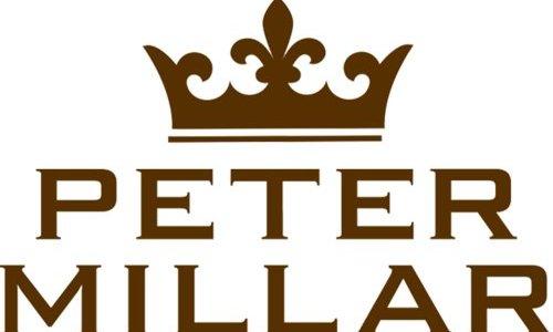 Peter Millar