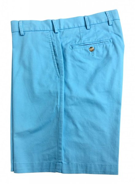Peter Millar Peter Millar Soft Twill Shorts