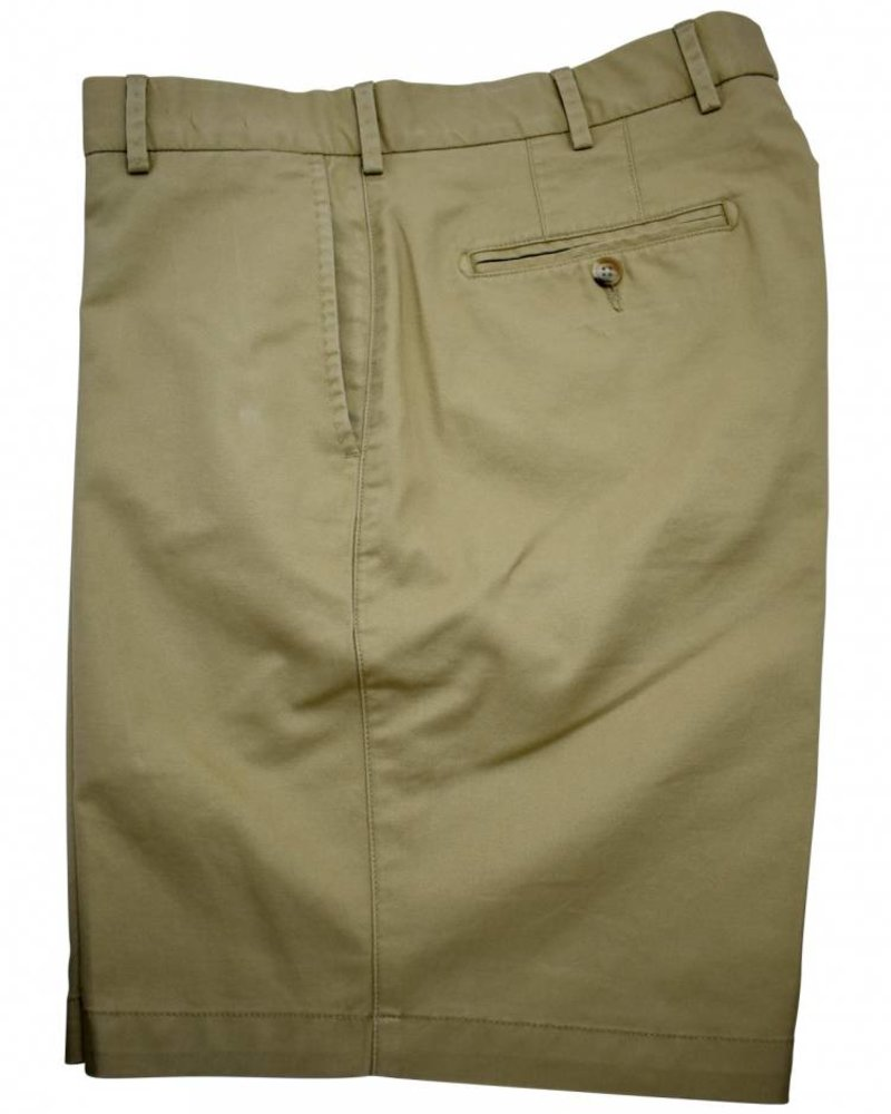 Peter Millar Peter Millar Soft Twill Shorts