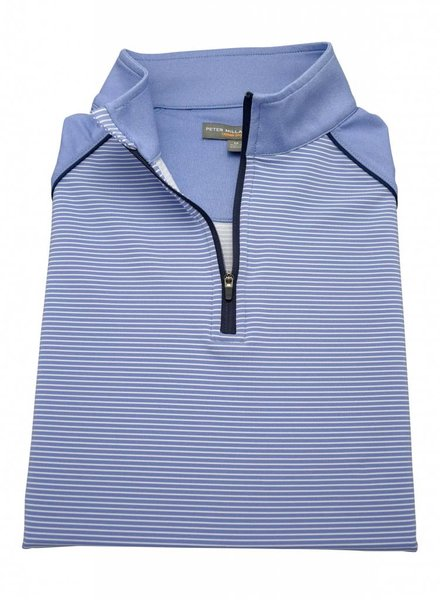 Peter Millar Peter Millar Crown Sport Quarter Zip