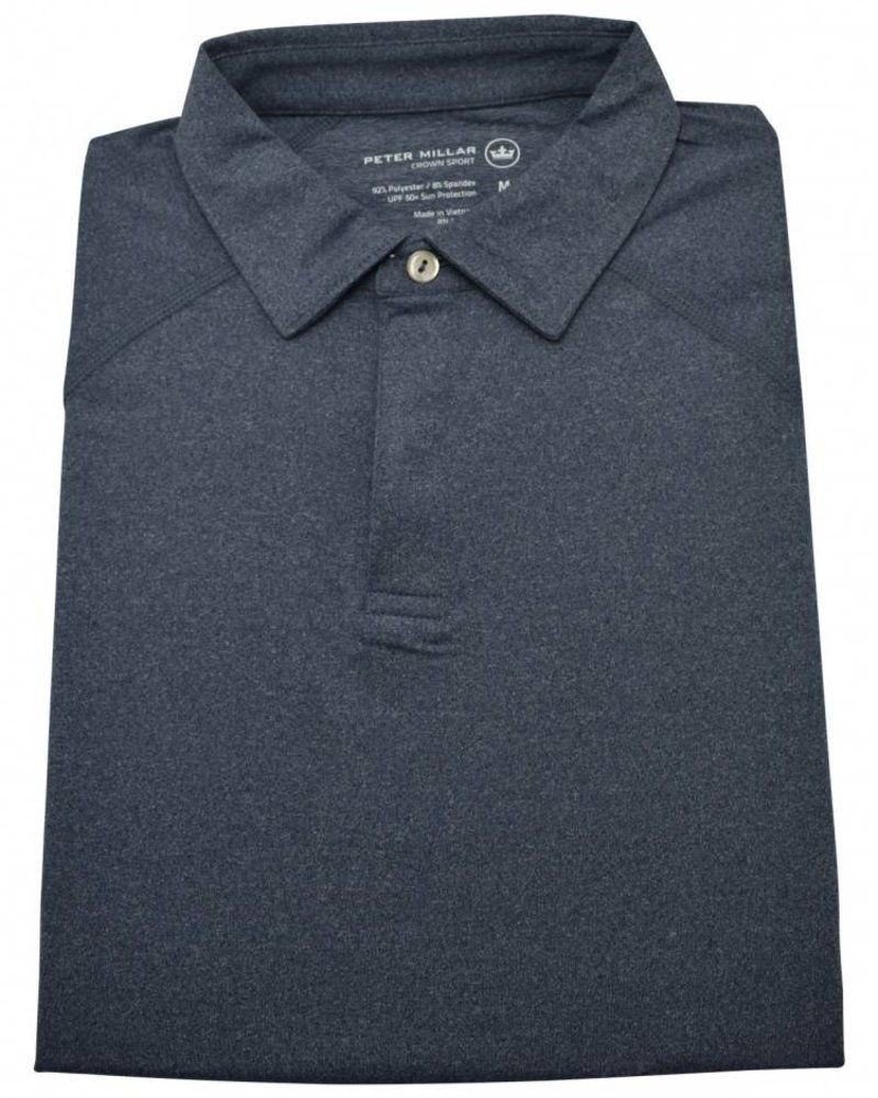 Peter Millar Peter Millar Crown Sport Polo