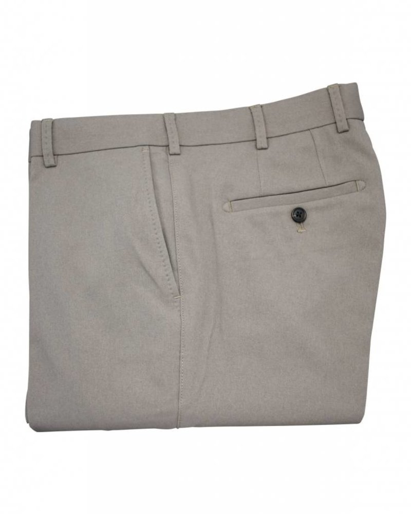 Peter Millar Peter Millar Crown Sport Dress Pants - Taupe