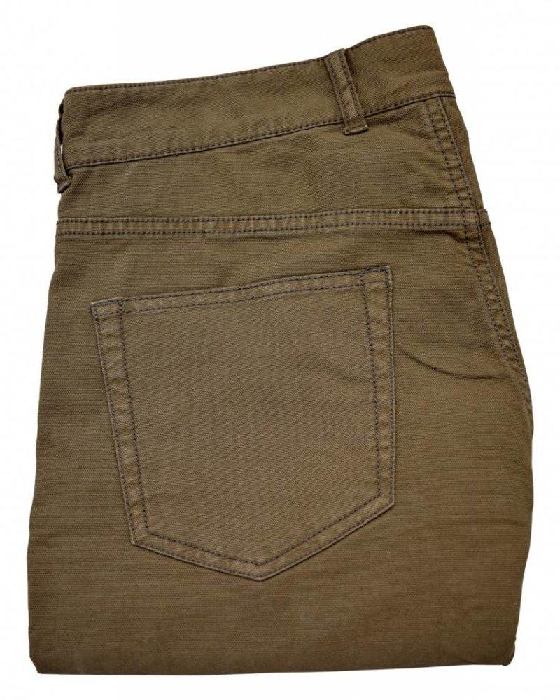 Peter Millar Peter Millar Five Pocket Casual Pant