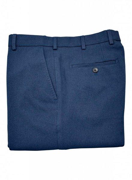 Peter Millar Peter Millar Crown Sport Dress Pants MDN 34/32