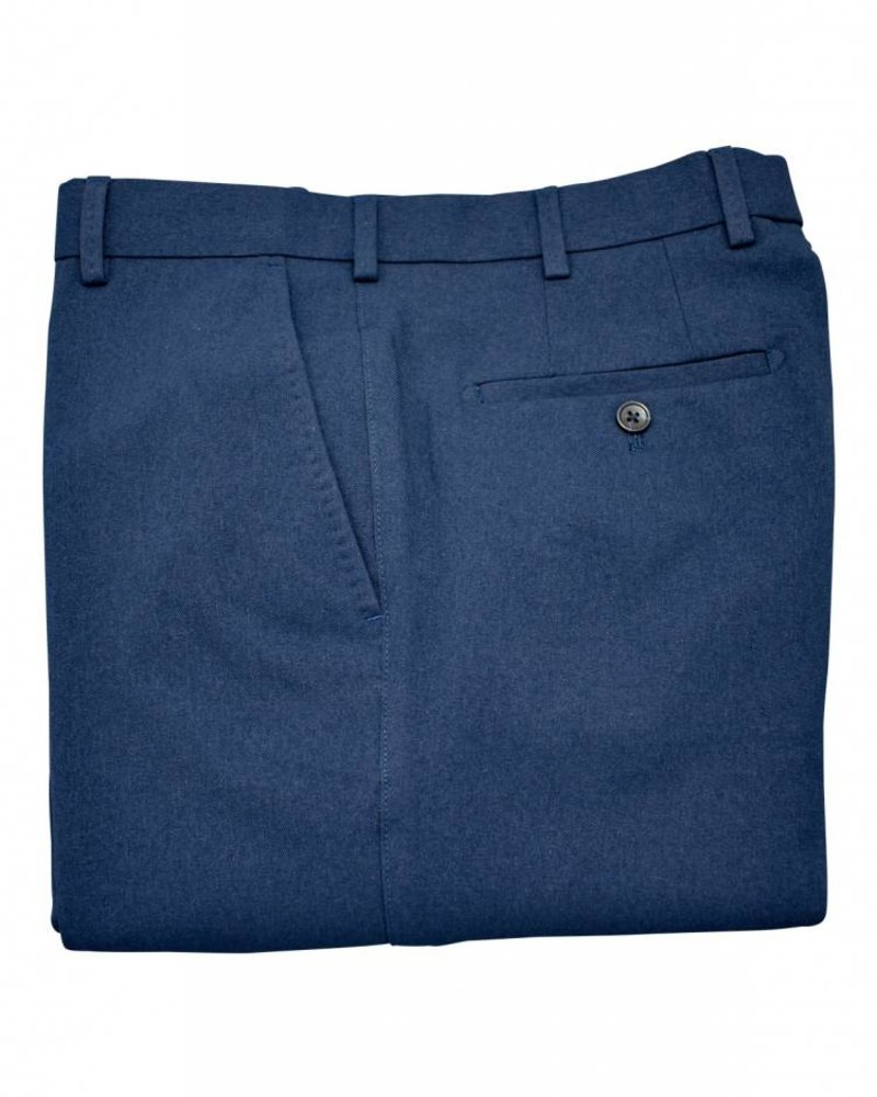 Peter Millar Peter Millar Crown Sport Dress Pants MDN 34/32