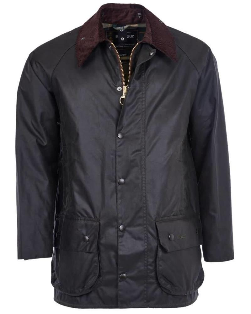 Barbour Barbour Beaufort Wax Jacket