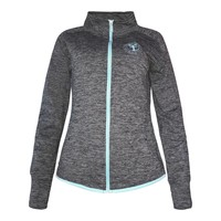 Artisans The Blue Lobster Full Zip Ladies Jacket