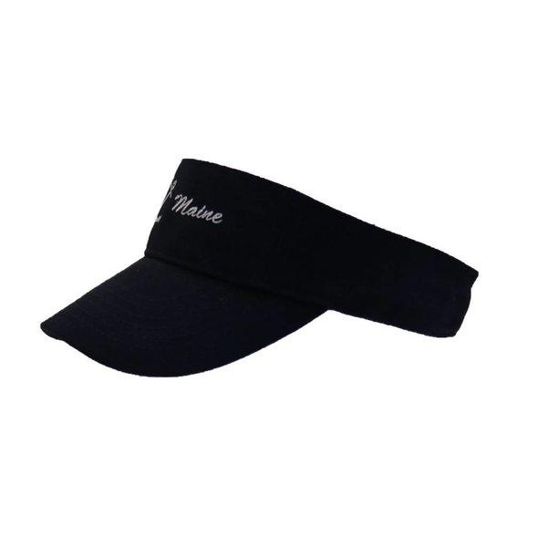 Royal Resortwear ANCHOR W/ MAINE VISOR HAT