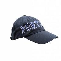 Royal Resortwear PortlandHat-Navy