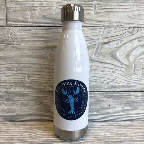 Entertainya TBL Waterbottle