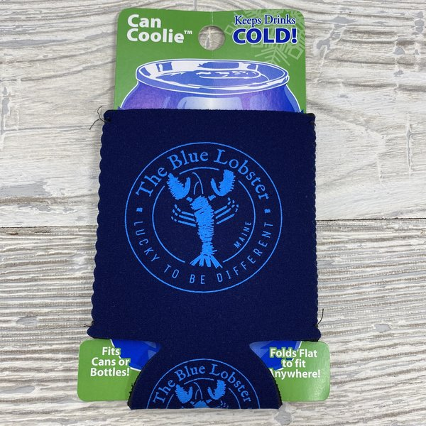 Entertainya Coozie-Blue Lobster