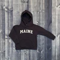 Teemax Maine Youth Sweatshirt