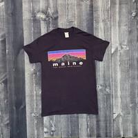 Luba Sunset Lines T-shirt