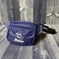 Get A Gadget Maine Fanny Pack