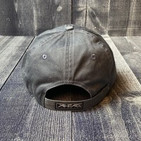 AHEAD XOars Anchor Hat-Navy