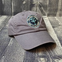 Royal Resortwear The Blue Lobster Baseball Hats- 5 Different COLORS