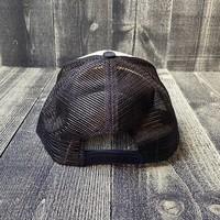 AHEAD Wicked Baseball Mesh Hat