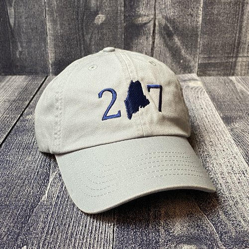 Royal Resortwear 207 HAT
