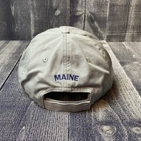 Royal Resortwear 207 HAT