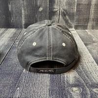 AHEAD XOars Dog Hat