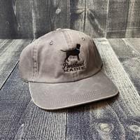 AHEAD Blue Collar Dog Hat