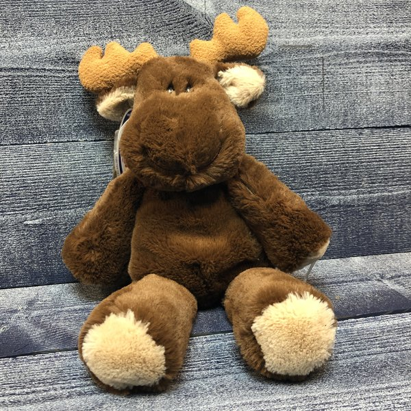 Mary Myer Marshmallow Moose