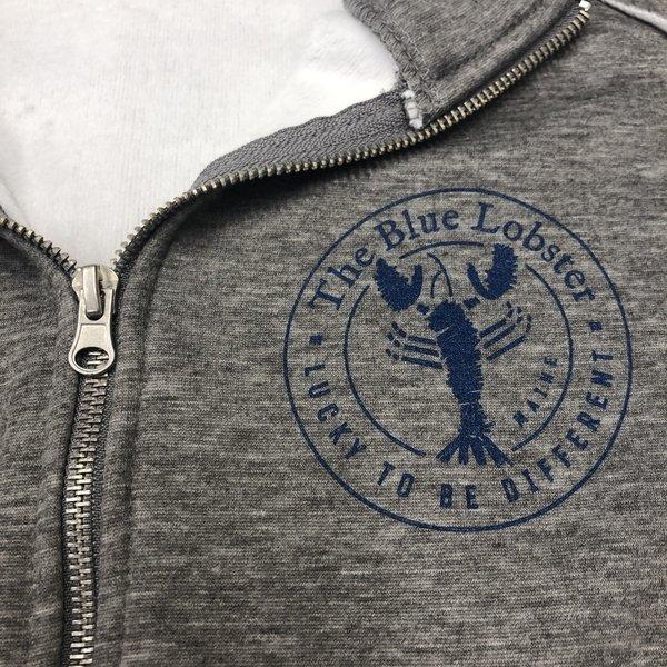 Artisans The Blue Lobster Kinsley Ladies Jacket