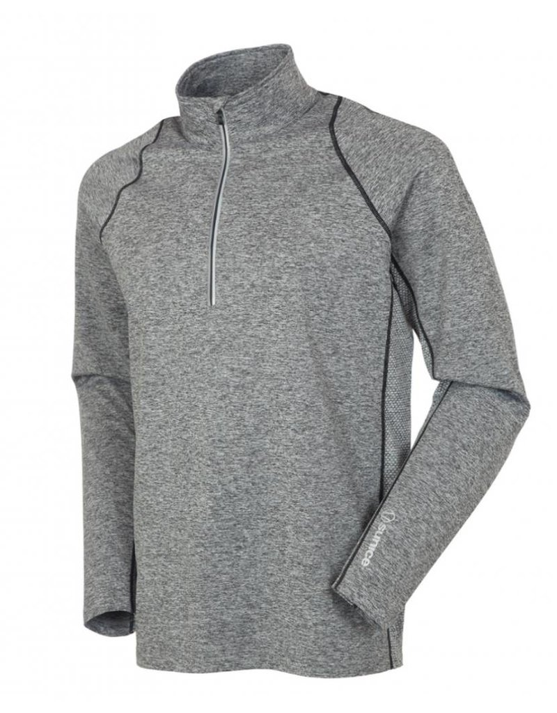Sunice Sunice Tobey UltraliteFX Stretch Half-Zip Pullover- 2 Colors Available!