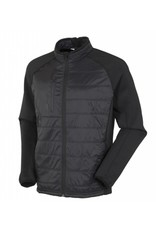 Sunice Sunice Huxley Climaloft Lightweight Thermal Stretch Jacket- 3 Colors Available!