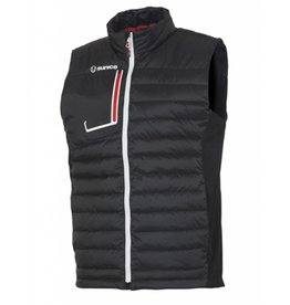 Sunice Sunice Ingo Thermal Insulated Vest- 2 Colors Available!