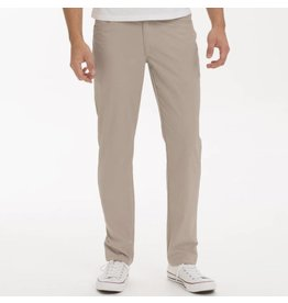 Johnnie-O Johnnie-O Marin Prep-Formance Pant- 2 Colors Available!